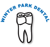 Winter Park Dental